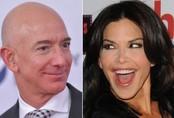 """Khối tài sản khổng lồ của người phụ nữ chấp nhận làm """"kẻ thứ 3"""" phá vỡ hôn nhân gia đình tỷ phú giàu nhất thế giới"""