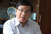 Giáo viên Sài Gòn được phục vụ bữa sáng miễn phí