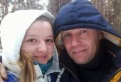 Đâm chết bố mẹ vợ, làm bị thương con gái 2 tuổi vì vợ đòi ly hôn