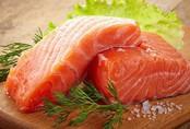Những sự thật nguy hiểm về một số loại thực phẩm mà bạn phải biết sớm
