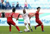 Lương Bổng - Người phán xử: Việt Nam quá hay, chơi trên cơ Jordan