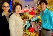 Hoài Linh: 4 người phụ nữ đặc biệt và cuộc sống sau hào quang sân khấu