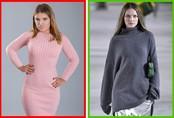 6 kiểu trang phục đã lỗi thời từ lâu mà nhiều chị em có thể còn chưa biết
