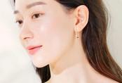 Có một thành phần hô biến da trẻ lâu, đẹp không góc chết đỉnh như Retinol và dễ dùng hơn gấp trăm lần