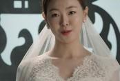 Biết người yêu 'còn qua lại' với bạn vẫn đồng ý cưới, tôi khiến họ khóc ròng trong lễ thành hôn
