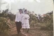 Đám cưới 25 năm trước của cô gái Đồng Tháp: Lấy anh hàng xóm vì được tặng trứng vịt mỗi ngày, không phải Rich kid nhưng đám cưới vẫn 'chất chơi' ngời ngời