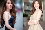 """2 """"tiểu tam"""" bị ghét nhất màn ảnh Việt: Người hôn nhân đứt gánh, người chờ mong lấy chồng doanh nhân"""