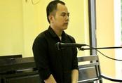 'Nghịch tử' đẩy mẹ ruột ngã tử vong bị tuyên 7 năm tù