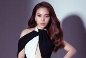 'Cô dâu tháng 10' Giang Hồng Ngọc tiết lộ thông tin hiếm hoi về ông xã, phủ nhận tin đồn lấy chồng đại gia