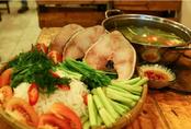 4 món ăn nhất định phải thử khi tới Nam Phú Quốc