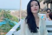 Cuộc sống kín tiếng trên đất Mỹ của Hoa hậu Thùy Dung