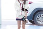 4 kiểu diện cardigan của idol Hàn, chị em chớ bỏ qua khi mùa lạnh dần đến