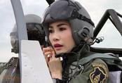 Đây chính là lý do Quốc vương Thái Lan quyết định phế truất tước vị Hoàng quý phi của vợ trẻ