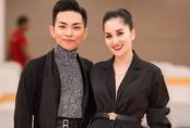Vợ chồng Khánh Thi - Phan Hiển stress nặng vì không có thời gian chăm 2 con nhỏ