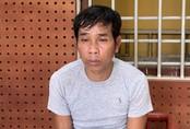 Khởi tố đối tượng nghi hiếp dâm bé gái mới 3 tuổi