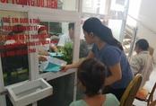 Ứng dụng CNTT trong khám chữa bệnh, thanh toán BHYT: Tăng hài lòng người bệnh, giúp nhân viên y tế giảm tải