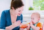 Trọn bộ bí kíp chăm con nhàn tênh cho mẹ bỉm sữa
