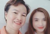 Truy tố mẹ nữ sinh giao gà ở khung tử hình
