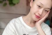 """Ghim chặt 5 tips nâng cấp hiệu quả của serum, da đẹp không góc chết chỉ là chuyện """"một sớm một chiều"""""""