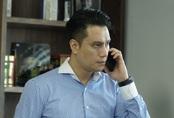 Việt Anh bức xúc vì bị đồn đã có người yêu mới chỉ sau một câu đùa