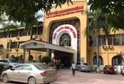 Nguyên nhân ban đầu vụ trẻ 9 tháng tuổi vong sau tiêm kháng sinh ở Nghệ An