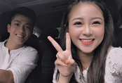 Bất ngờ chân dung vợ sắp cưới của cầu thủ Phan Văn Đức