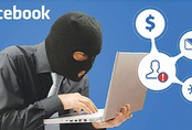 """Nhận diện các """"chiêu trò"""" của đối tượng lừa đảo qua Facebook"""