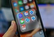 4 ứng dụng 'ngốn' pin smartphone nhất