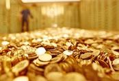 Giá vàng hôm nay 21/11: Biến động mạnh do ảnh hưởng từ thị trường chứng khoán