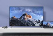 Loạt TV 4K 55 inch giá dưới 10 triệu đồng
