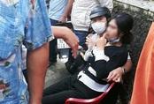Xôn xao thông tin cô gái bị 'thôi miên, cướp tài sản' khi bấm giúp điện thoại ở Hội An
