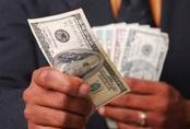 Những cách tiêu tiền của người giàu mà người nghèo nên học hỏi