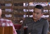 """""""Không lối thoát"""" tập 32: Hào đã biết Minh chính là kẻ giết chết người yêu cũ của mình?"""