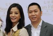 Chồng Triệu Vy bị tố cáo quỵt nợ