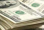 Tỷ giá ngoại tệ ngày 12/12: Đồng USD mất giá mạnh