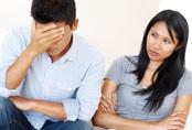 """Lương tháng 50 triệu vẫn bị vợ cằn nhằn mang ra so sánh với """"chồng nhà người ta"""""""