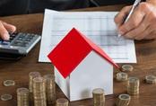Những lưu ý quan trọng cần biết khi bạn đang có ý định vay tiền ngân hàng để mua nhà