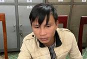 Thanh niên 19 tuổi lừa bán ba thiếu nữ