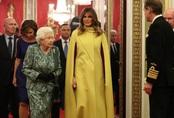 Tin giả bị chụp màn hình, hàng triệu người tưởng Nữ hoàng Anh qua đời