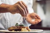 """Bác sĩ liệt kê 5 thực phẩm """"giết"""" não bộ, không muốn con kém thông minh thì hạn chế dùng"""