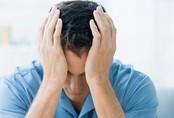 10 tác nhân không ngờ làm suy yếu tinh trùng