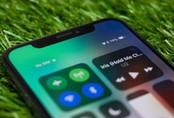 Cách bật tính năng chỉnh độ sáng tự động trên iPhone 2018