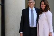 'Chiếc bùa' giúp cuộc hôn nhân của Bill Gates bền vững suốt 25 năm