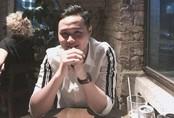 """Vụ á hậu, MC bán dâm ngàn đô: Công bố lời khai của """"tú ông"""" Kiều Đại Dũ"""