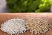 Sai lầm nhiều người mắc phải khi chọn gạo nấu cơm, chuyên gia chỉ rõ những nguy cơ phía sau