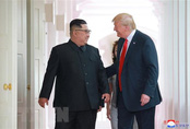 Truyền thông Triều Tiên lần đầu đưa tin về thượng đỉnh Mỹ-Triều lần 2