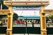 Hiệu phó, quản lý bếp ăn trường học ở Bắc Ninh bị đình chỉ