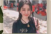 Nữ sinh cấp 3 hot nhất Sài Gòn: Không cần người đẹp trai và quá giàu có, vì mình có thể kiếm được tiền
