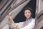 Nỗi oan khiên hàng trăm năm của 'dâm phụ' Phan Kim Liên