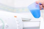 5 chất liệu không nên sử dụng nước xả khi muốn làm mềm vải